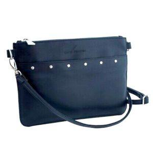 Daniel Hechter Paris Designer shoulder strap purse
